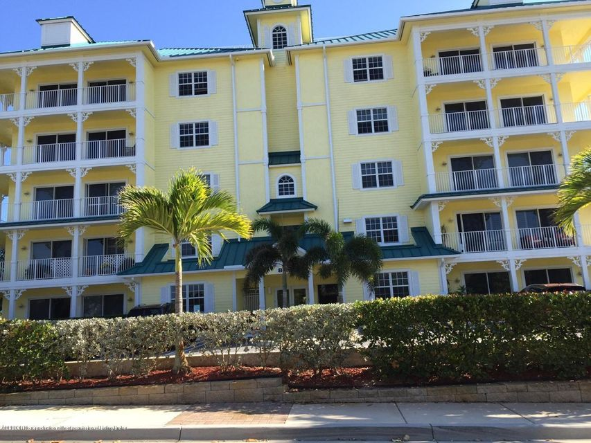 Co-op / Condo for Sale at 810 Juno Ocean Walk 810 Juno Ocean Walk Juno Beach, Florida 33408 United States