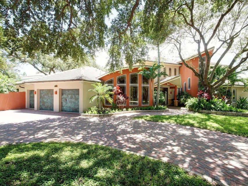 2338 Flamingo Road , Palm Beach Gardens FL 33410 is listed for sale as MLS Listing RX-10374257 80 photos