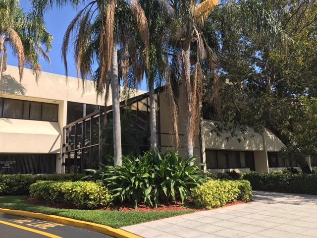 Offices للـ Rent في 4360 Northlake Boulevard 4360 Northlake Boulevard Palm Beach Gardens, Florida 33410 United States
