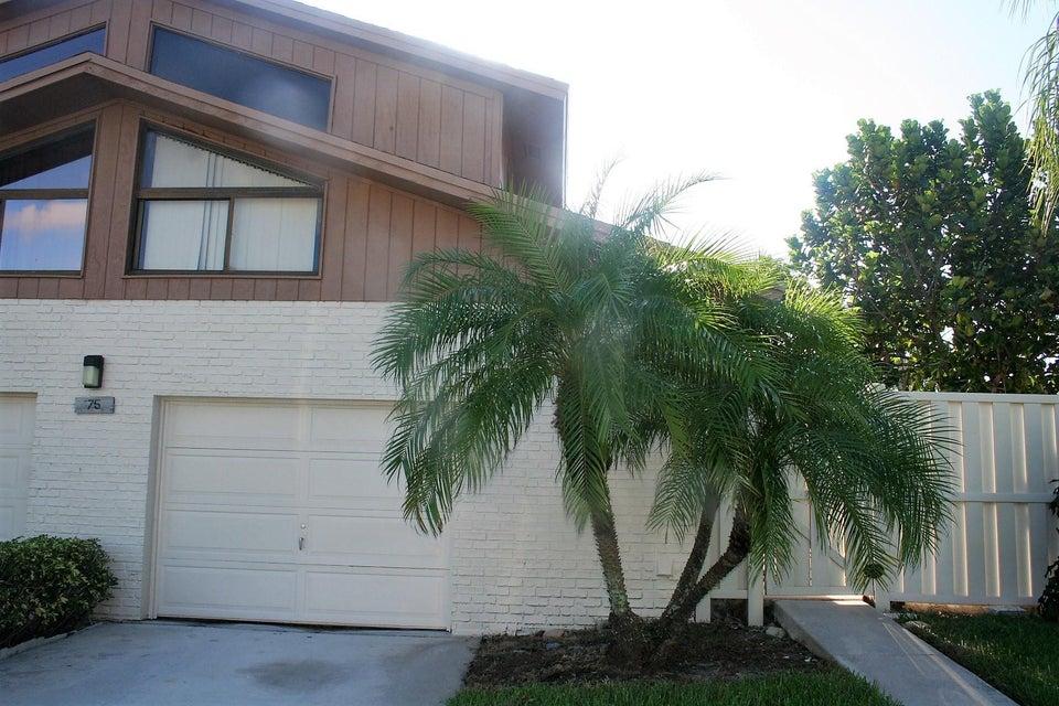 9550 Boca Gardens Circle B  Boca Raton FL 33496