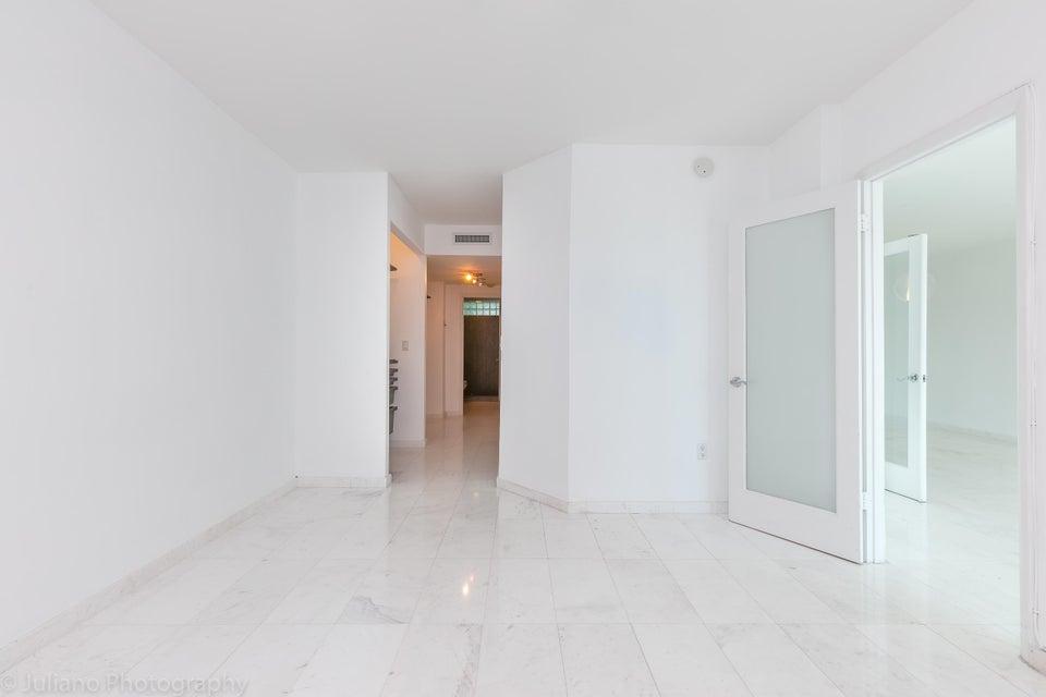 Co-op / Condo for Sale at 5333 Collins Avenue 5333 Collins Avenue Miami Beach, Florida 33140 United States