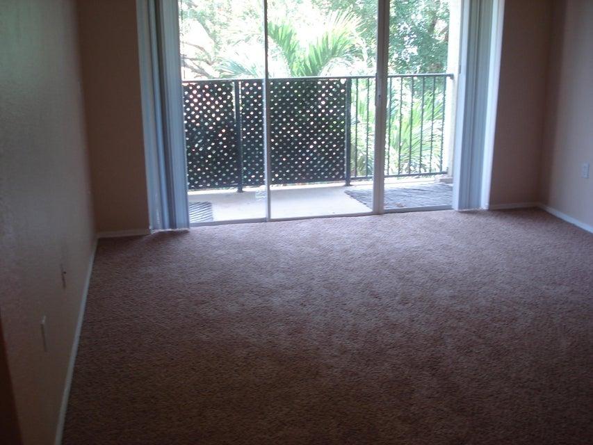1003 Belmont Place Boynton Beach, FL 33436 - MLS #: RX-10374211