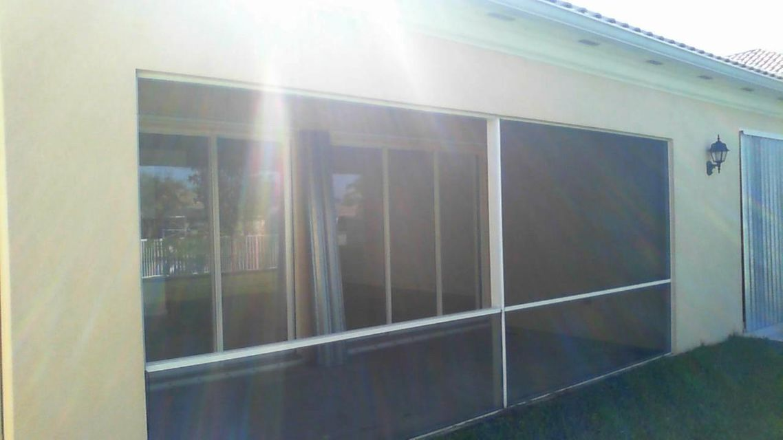 Photo of  Wellington, FL 33414 MLS RX-10374129