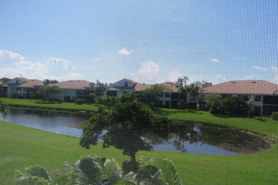 Co-op / Condo for Rent at 7458 Victory Lane 7458 Victory Lane Delray Beach, Florida 33446 United States