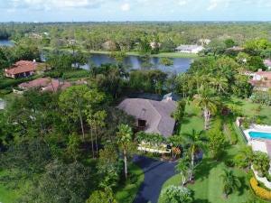 独户住宅 为 销售 在 5388 E Leitner Drive 5388 E Leitner Drive Coral Springs, 佛罗里达州 33067 美国