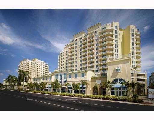 Co-op / Condo for Rent at 450 N Federal Highway 450 N Federal Highway Boynton Beach, Florida 33435 United States