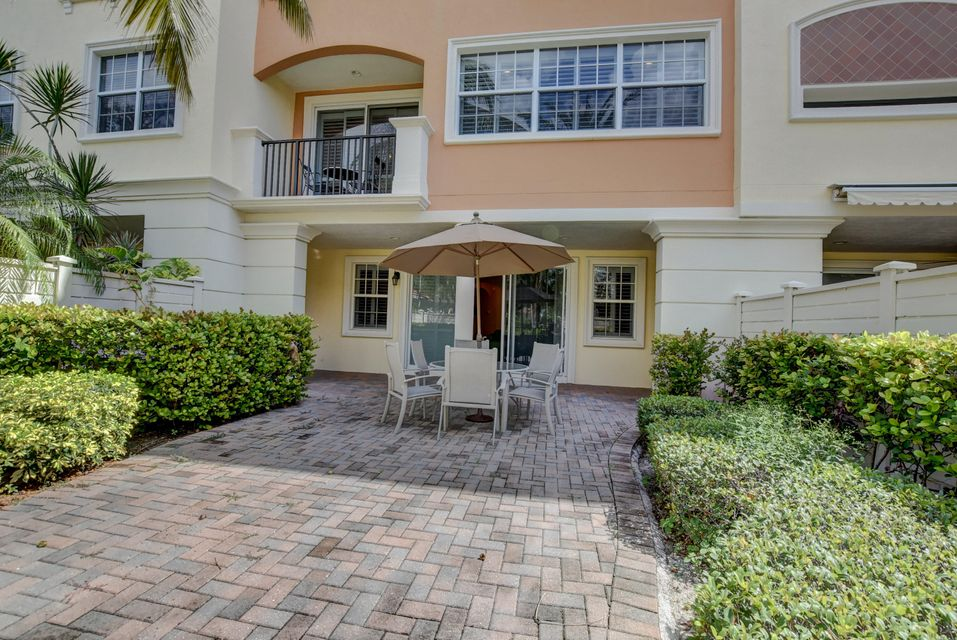 Photo of  Boca Raton, FL 33487 MLS RX-10374629