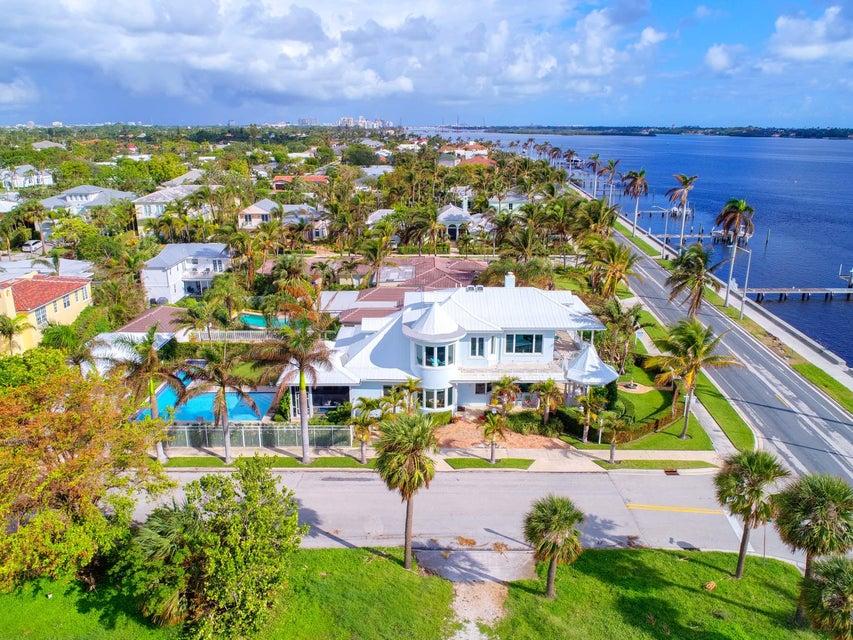 6917 S Flagler Drive  West Palm Beach, FL 33405