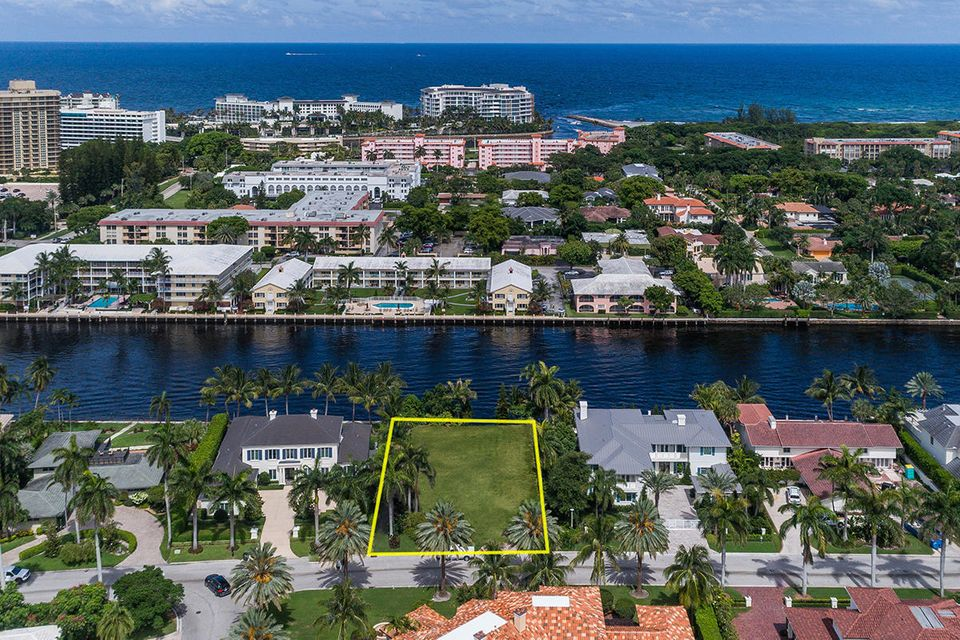 Additional photo for property listing at 1160 Royal Palm Way 1160 Royal Palm Way Boca Raton, Florida 33432 United States