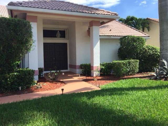 7139 Paramount Drive Lake Worth, FL 33467 photo 2