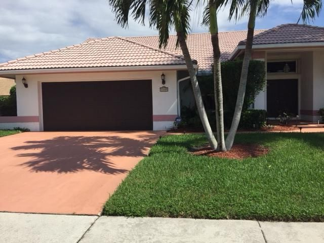 7139 Paramount Drive Lake Worth, FL 33467 photo 3
