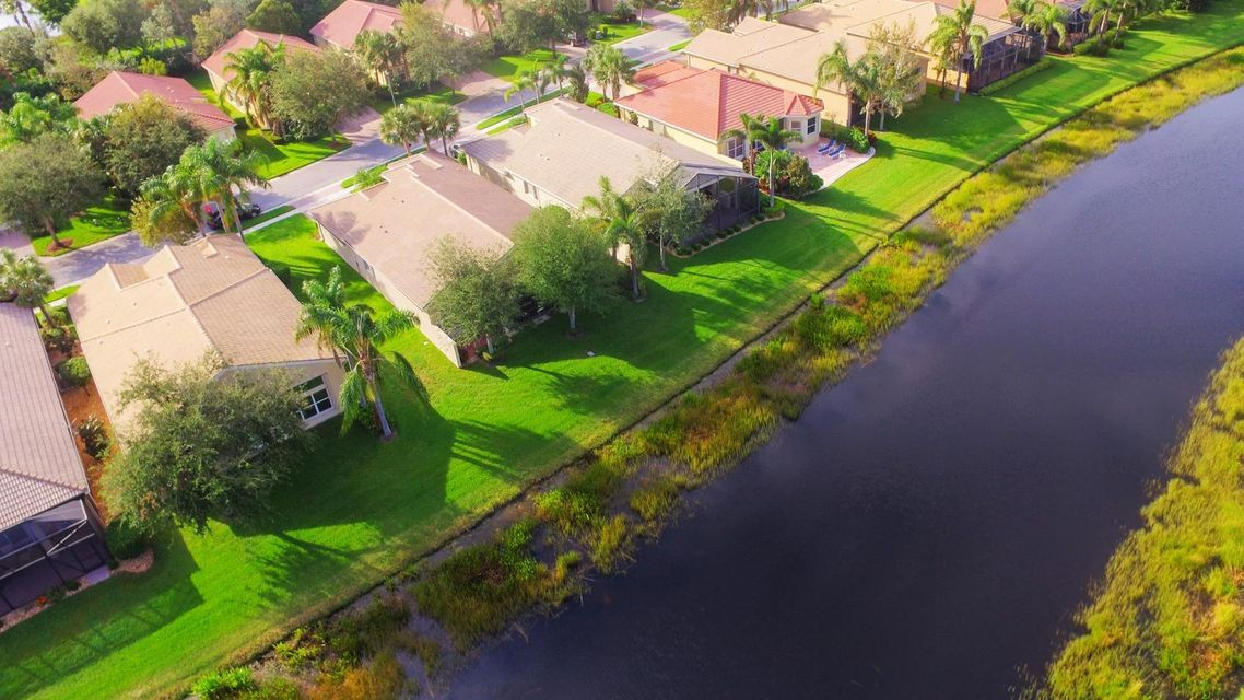 10648 Fawn River Trail Boynton Beach, FL 33437 small photo 2