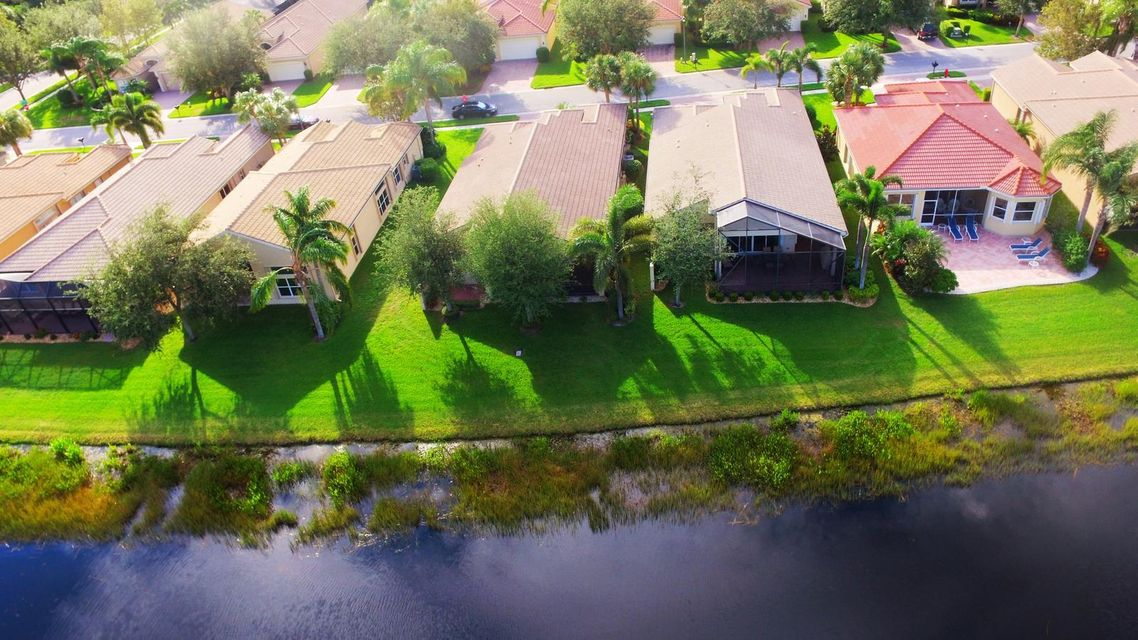 10648 Fawn River Trail Boynton Beach, FL 33437 photo 18