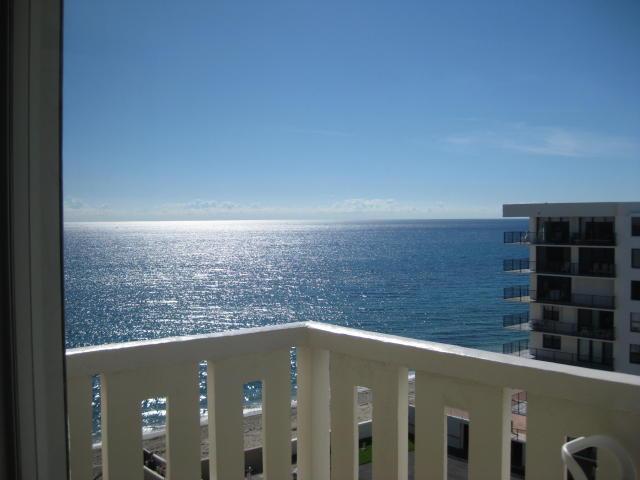 3450 S Ocean Boulevard 812 , Palm Beach FL 33480 is listed for sale as MLS Listing RX-10374265 18 photos