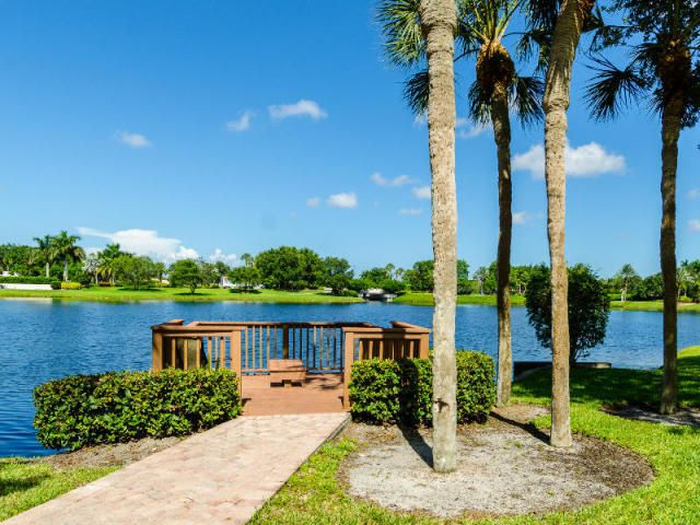 Additional photo for property listing at 3205 Bridgewood Drive 3205 Bridgewood Drive Boca Raton, Florida 33434 United States