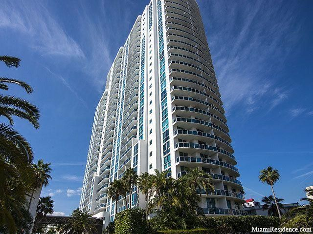 Co-op / Condo for Rent at 1945 S Ocean Drive 1945 S Ocean Drive Hallandale Beach, Florida 33009 United States