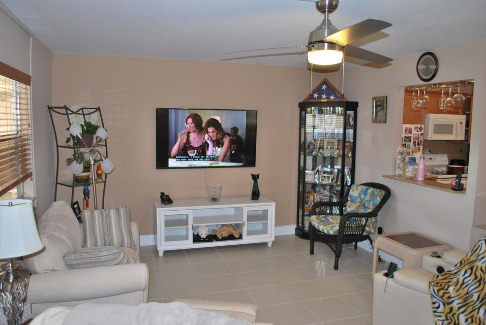 Additional photo for property listing at 67 Monaco B 67 Monaco B Delray Beach, Florida 33446 United States