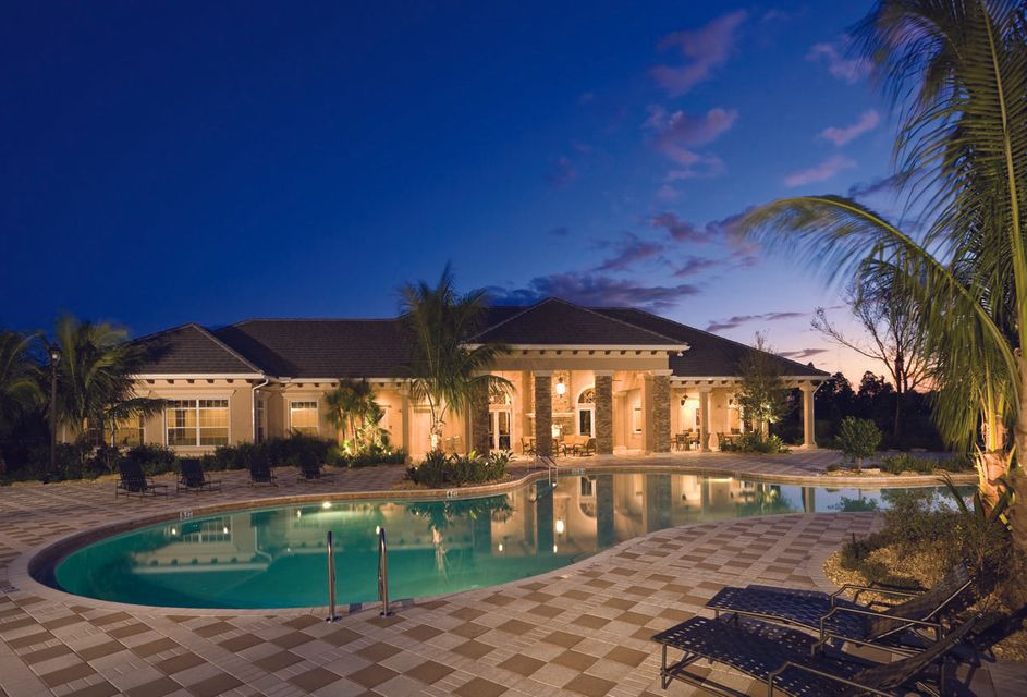 CANOPY CREEK HOMES FOR SALE