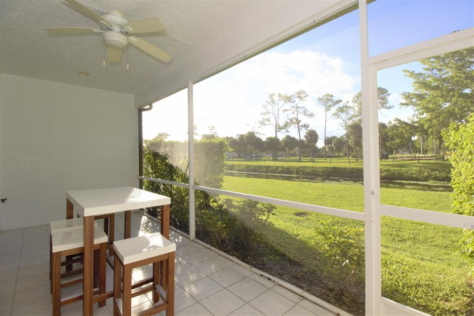 Additional photo for property listing at 21530 St Andrews Grand Circle 21530 St Andrews Grand Circle Boca Raton, Florida 33486 United States