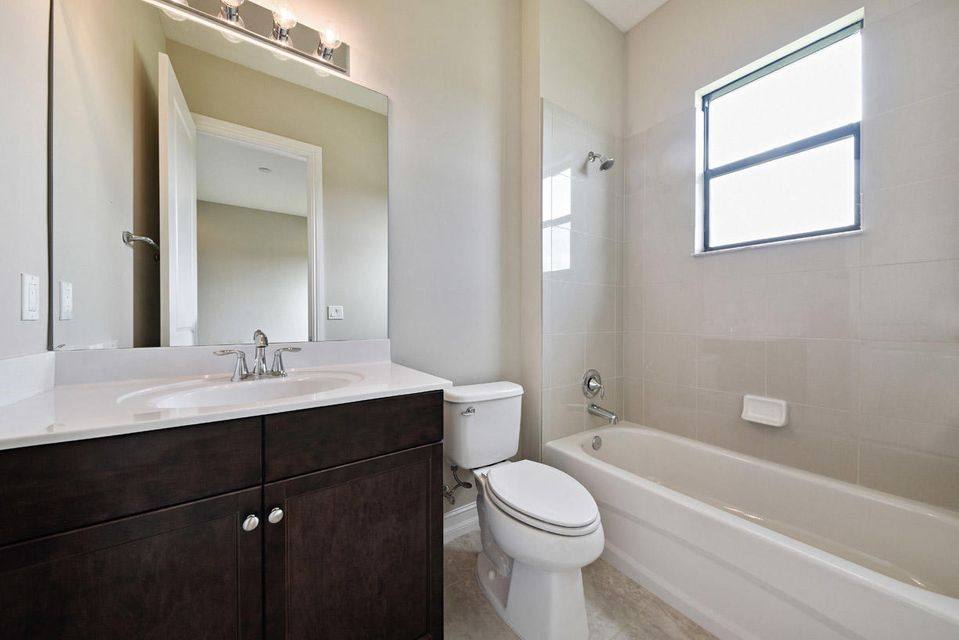 Additional photo for property listing at 5234 SW Blue Daze Way 5234 SW Blue Daze Way Palm City, Флорида 34990 Соединенные Штаты
