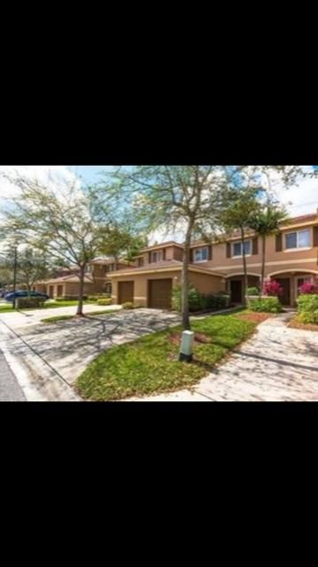 Home for sale in Turtle Cay West Palm Beach Florida