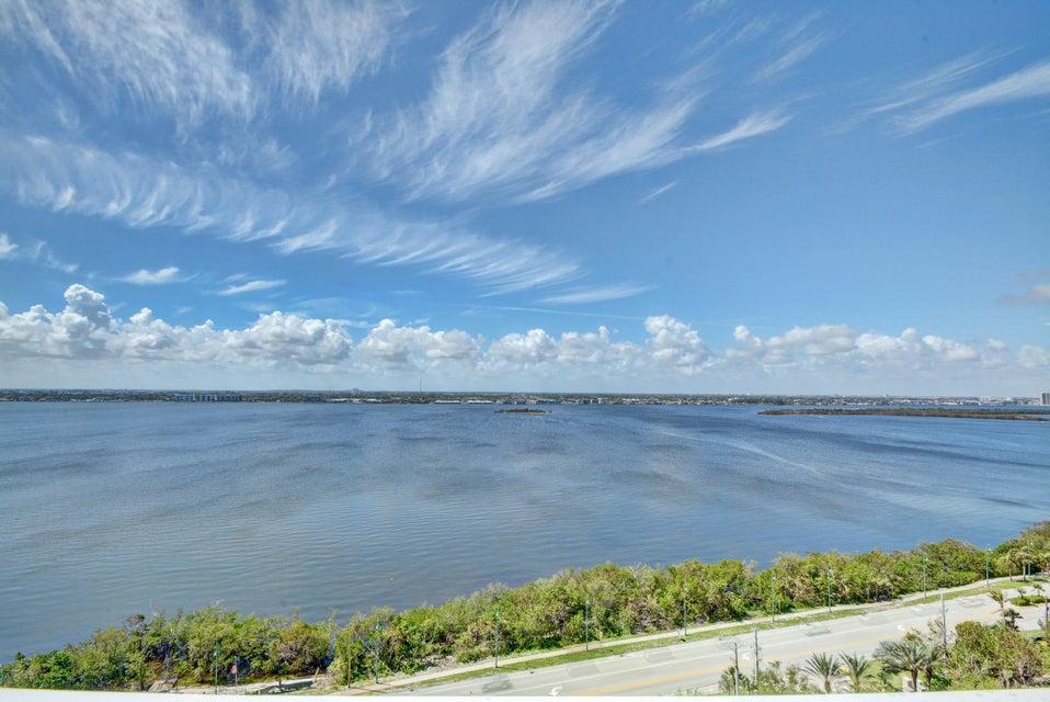 Co-op / Condo for Sale at 5280 N Ocean Drive 5280 N Ocean Drive Singer Island, Florida 33404 United States