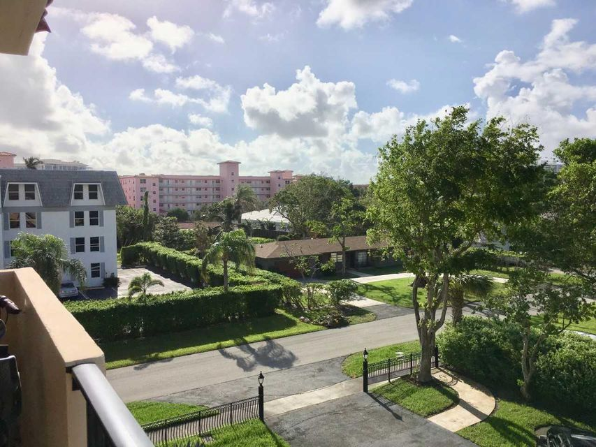 Co-op / Condo for Rent at 1000 Spanish River Road 1000 Spanish River Road Boca Raton, Florida 33432 United States