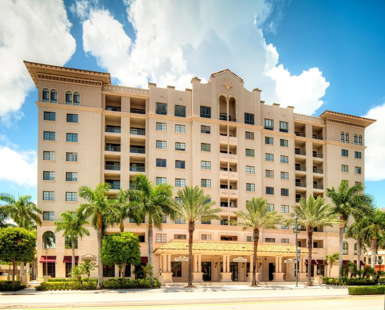 Co-op / Condo for Sale at 233 S Federal Highway 233 S Federal Highway Boca Raton, Florida 33432 United States