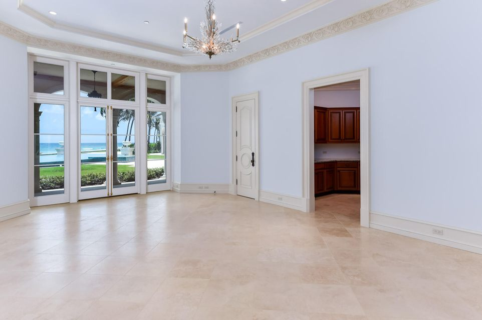 1071N Ocean Boulevard,Palm Beach,Florida 33480,8 Bedrooms Bedrooms,7 BathroomsBathrooms,Single family detached,N Ocean,RX-10122807,for Sale