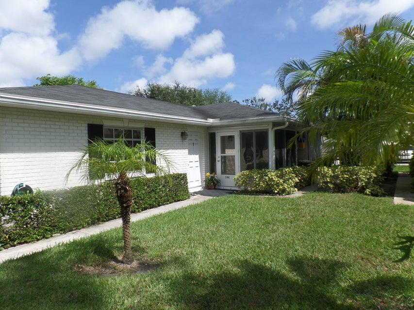 LIMETREE CONDO home 10150 41st Trail Boynton Beach FL 33436