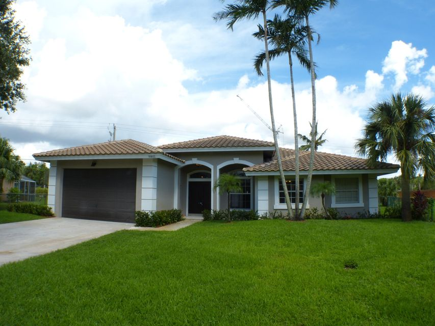 Rentals for Rent at 9801 NW 28th Place 9801 NW 28th Place Coral Springs, Florida 33065 United States