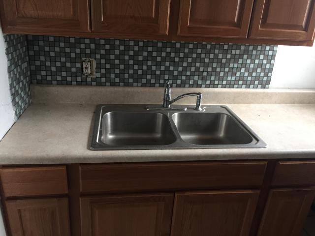 Additional photo for property listing at 342 NW 5th Avenue 342 NW 5th Avenue Delray Beach, Florida 33444 Estados Unidos