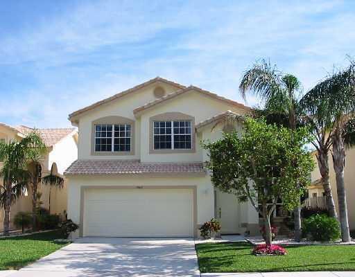 7507 Colony Palm Drive