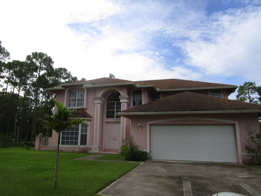 Rentals for Rent at 16528 89th Place N 16528 89th Place N Loxahatchee, Florida 33470 United States