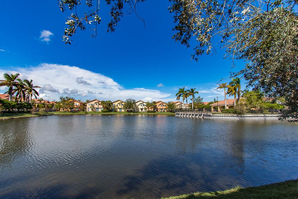 2913 Carvelle Drive , Riviera Beach FL 33404 is listed for sale as MLS Listing RX-10374645 19 photos