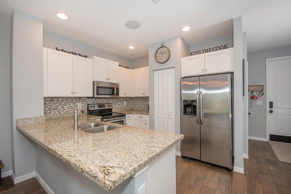 Additional photo for property listing at 1167 Sepia Lane 1167 Sepia Lane Lake Worth, Florida 33461 Vereinigte Staaten
