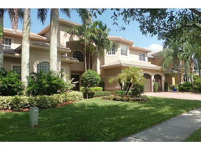9513 New Waterford Cove  Delray Beach FL 33446