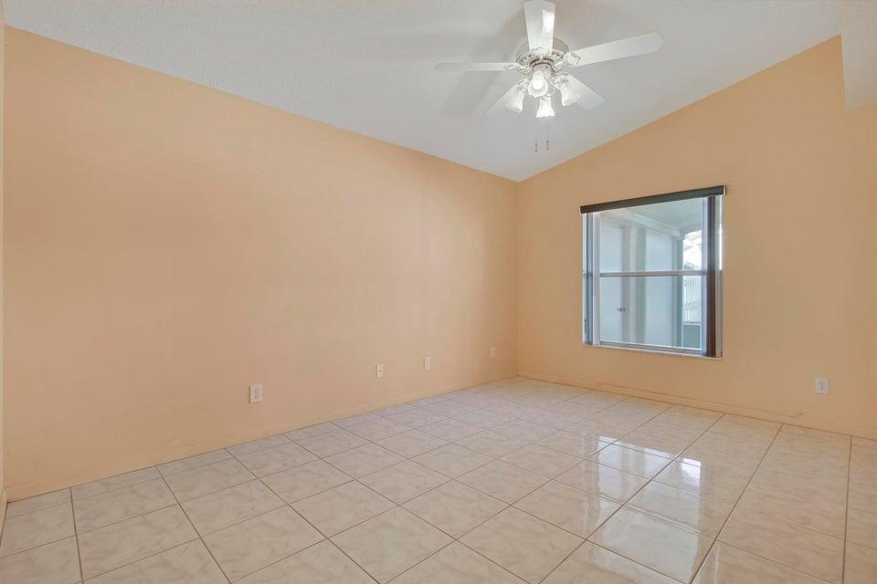 7099 Burgess Drive Lake Worth, FL 33467 photo 9