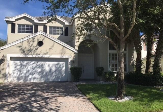 236 Berenger  Royal Palm Beach, FL 33414