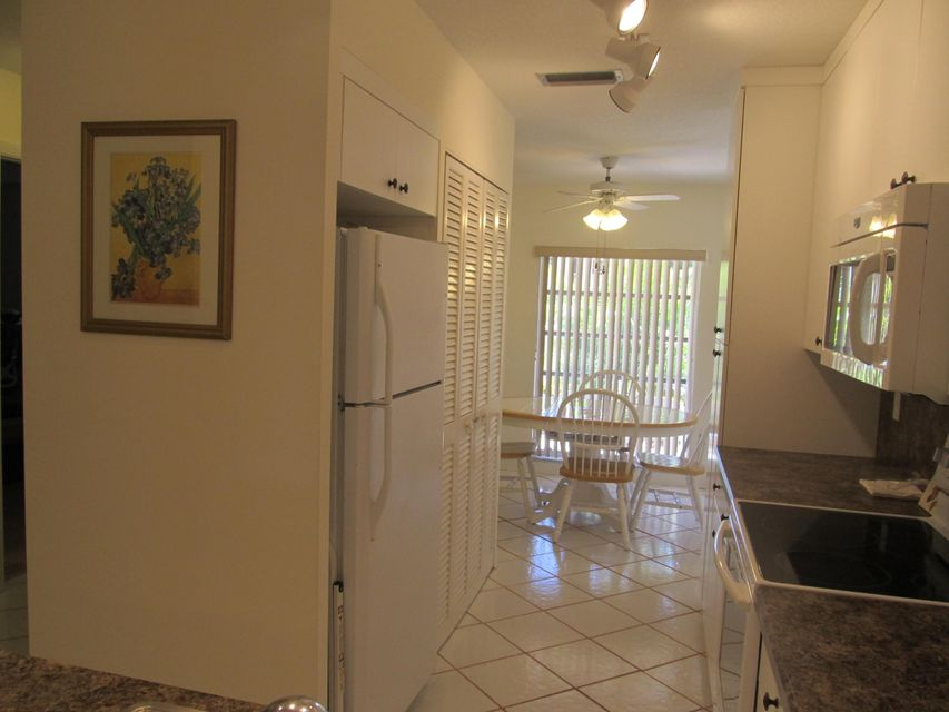 Additional photo for property listing at 5870 Sugar Palm Court 5870 Sugar Palm Court Delray Beach, Florida 33484 United States