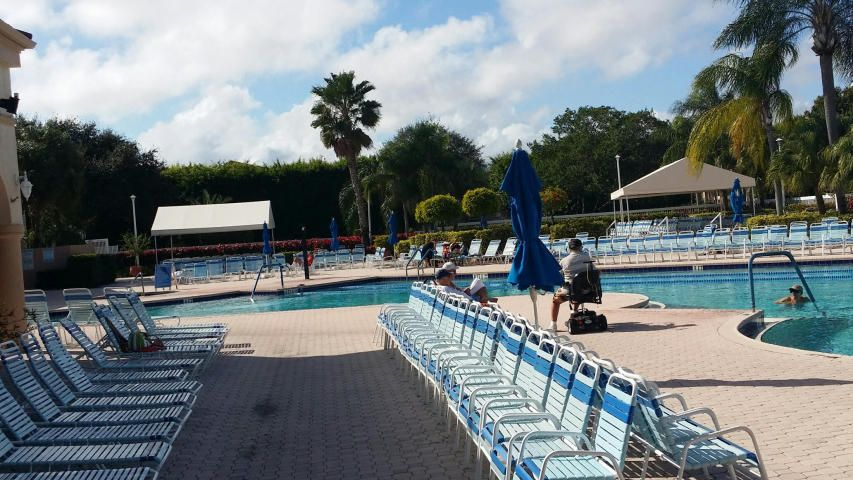 Additional photo for property listing at 5275 Europa Drive 5275 Europa Drive Boynton Beach, Florida 33437 United States