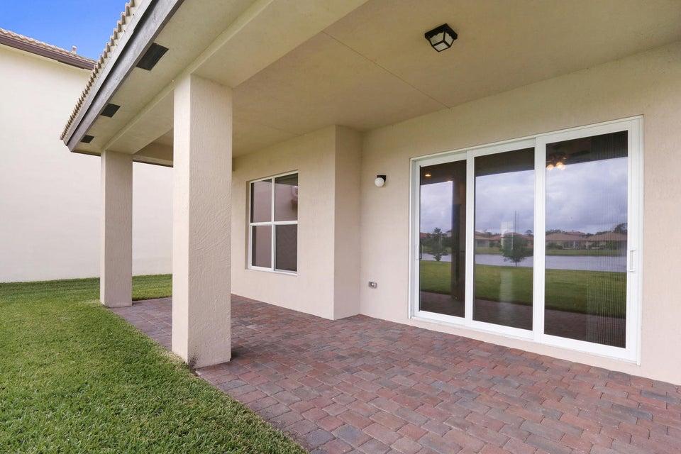 7116 Damita Drive Lake Worth, FL 33463 photo 6
