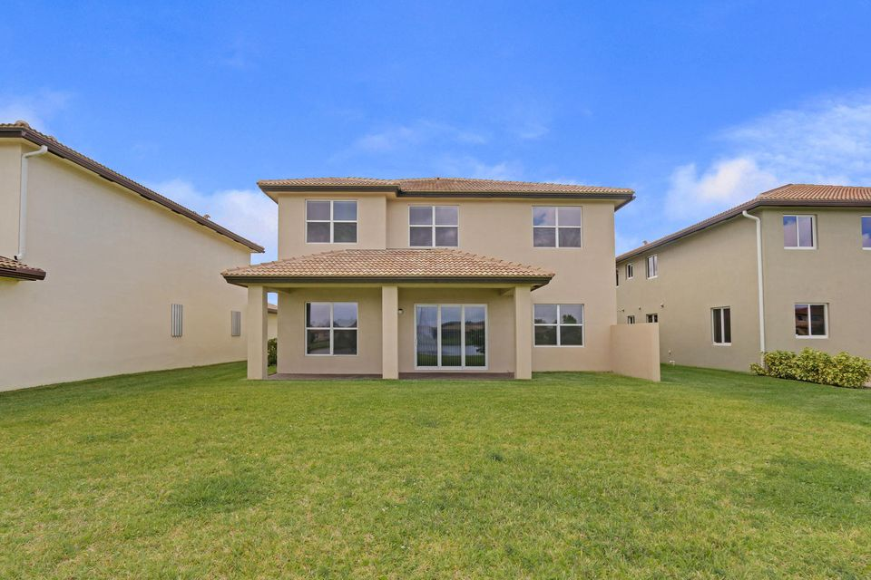 7116 Damita Drive Lake Worth, FL 33463 photo 4