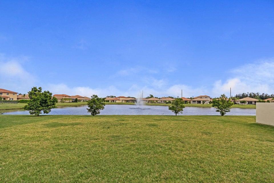7116 Damita Drive Lake Worth, FL 33463 photo 7