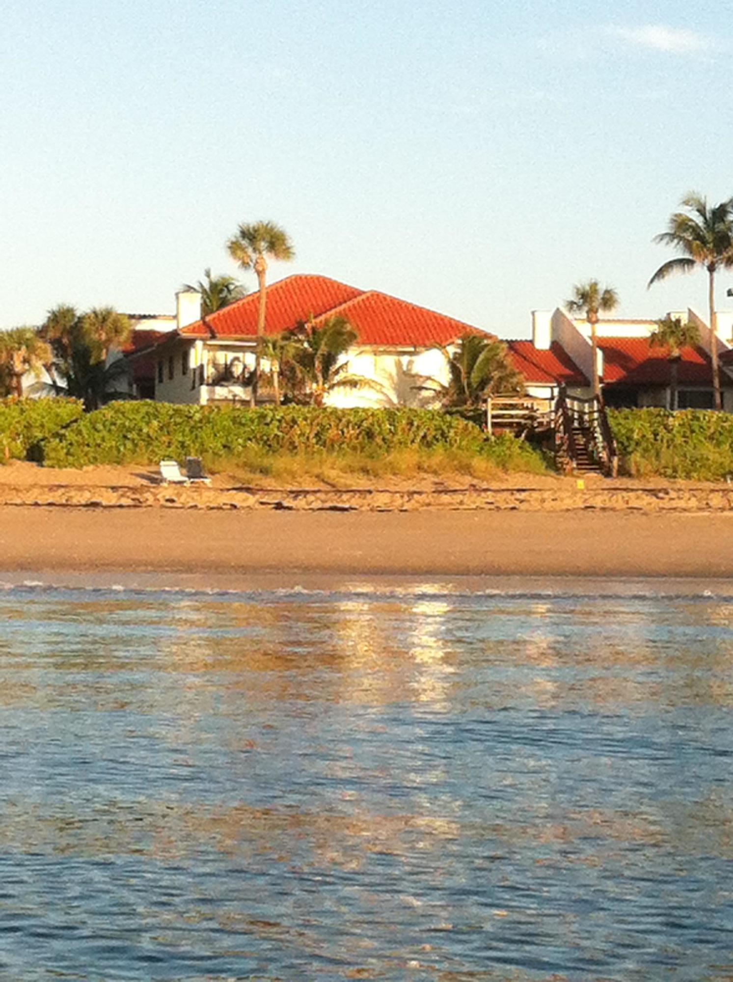 Vermietungen für Mieten beim 5450 Old Ocean Boulevard 5450 Old Ocean Boulevard Ocean Ridge, Florida 33435 Vereinigte Staaten