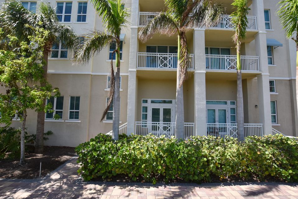 Co-op / Condo for Rent at 350 N Federal Highway 350 N Federal Highway Boynton Beach, Florida 33435 United States