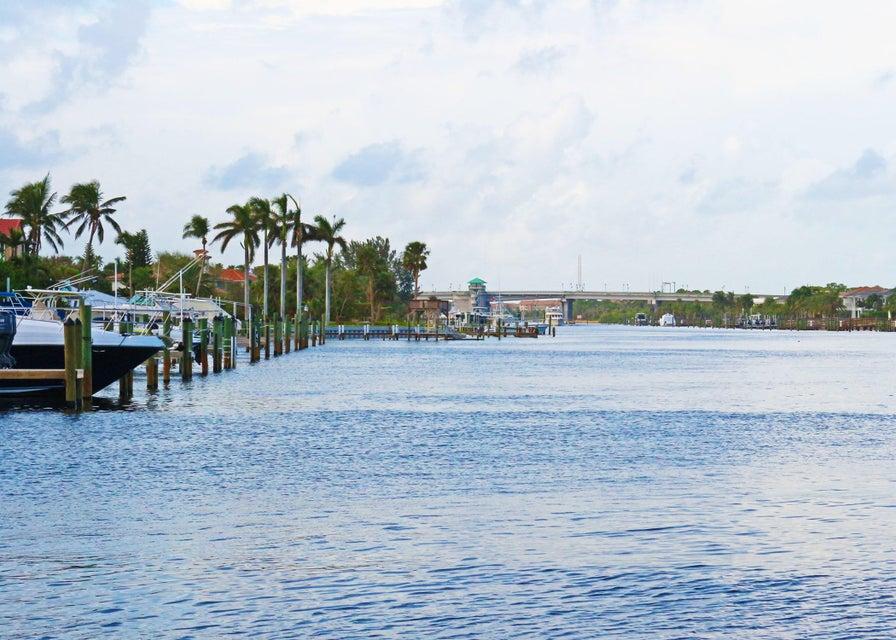 2359 Treasure Isle Drive A30 W/ , Palm Beach Gardens FL 33410 is listed for sale as MLS Listing RX-10374767 20 photos