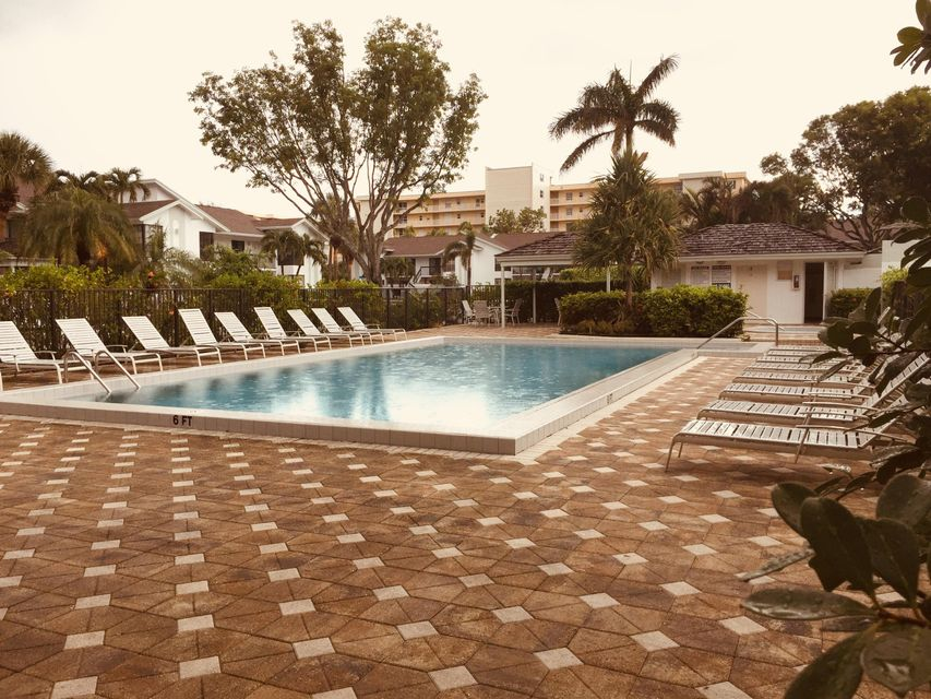 Additional photo for property listing at 1405 S Federal Highway 1405 S Federal Highway Delray Beach, Florida 33483 Estados Unidos
