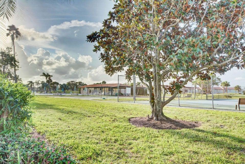 5323 SE Miles Grant Road Unit 203 Stuart, FL 34997 - MLS #: RX-10374809
