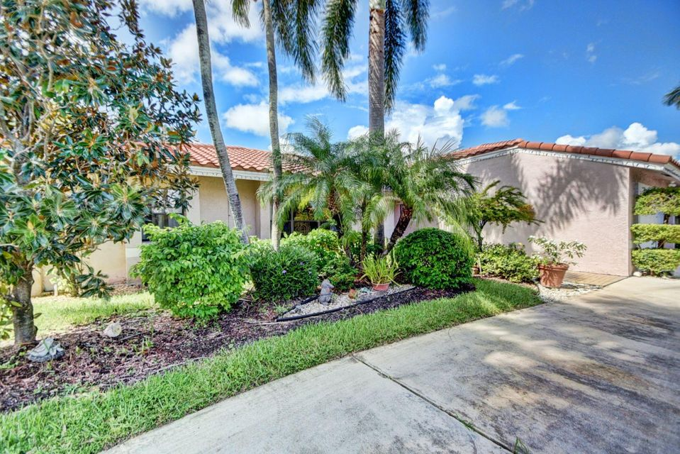 7021 San Sebastian Circle Boca Raton, FL 33433 - photo 31